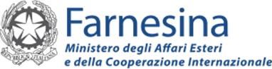 Farnesina - Ministero degli Affari Esteri e della Cooperazione Internazionale