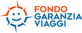 Fondo garanzia viaggi